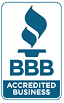 CR Hardscapes has an A plus rating from the Better Business Bureau.
